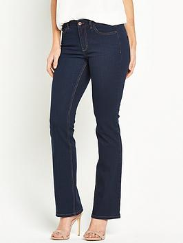 v-by-very-1932-harper-bootcutnbspflare-jeans
