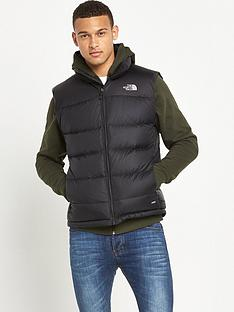 the-north-face-nuptse-2-gilet