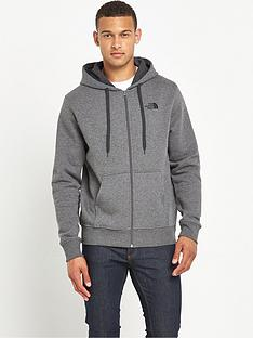 the-north-face-the-north-face-open-gate-full-zip-hoody