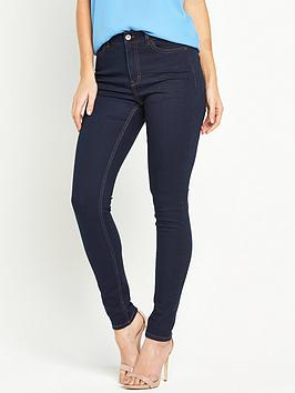 v-by-very-petite-high-rise-florencenbspskinny-jean