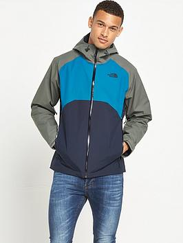 the-north-face-stratos-jacket