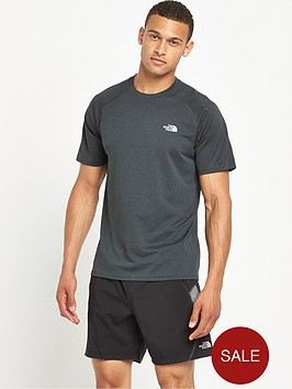 the-north-face-voltage-crew-t-shirt