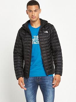 the-north-face-thermoball-jacket-black