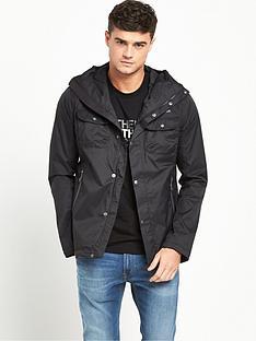 the-north-face-arrano-jacket
