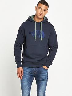 the-north-face-drew-peak-pullovernbsphoody