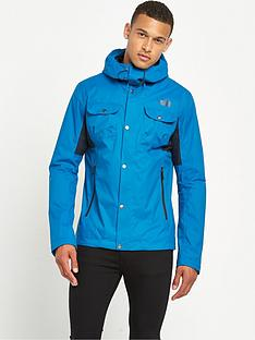 the-north-face-the-north-face-arrano-jacket