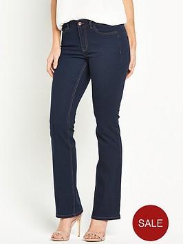 v-by-very-tall-high-rise-harper-1932-bootcut-jean