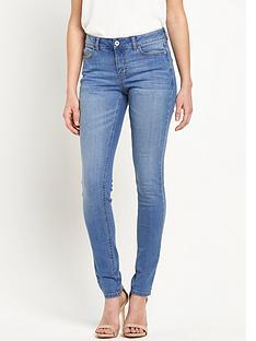 v-by-very-petite-1932-harper-skinny-jean