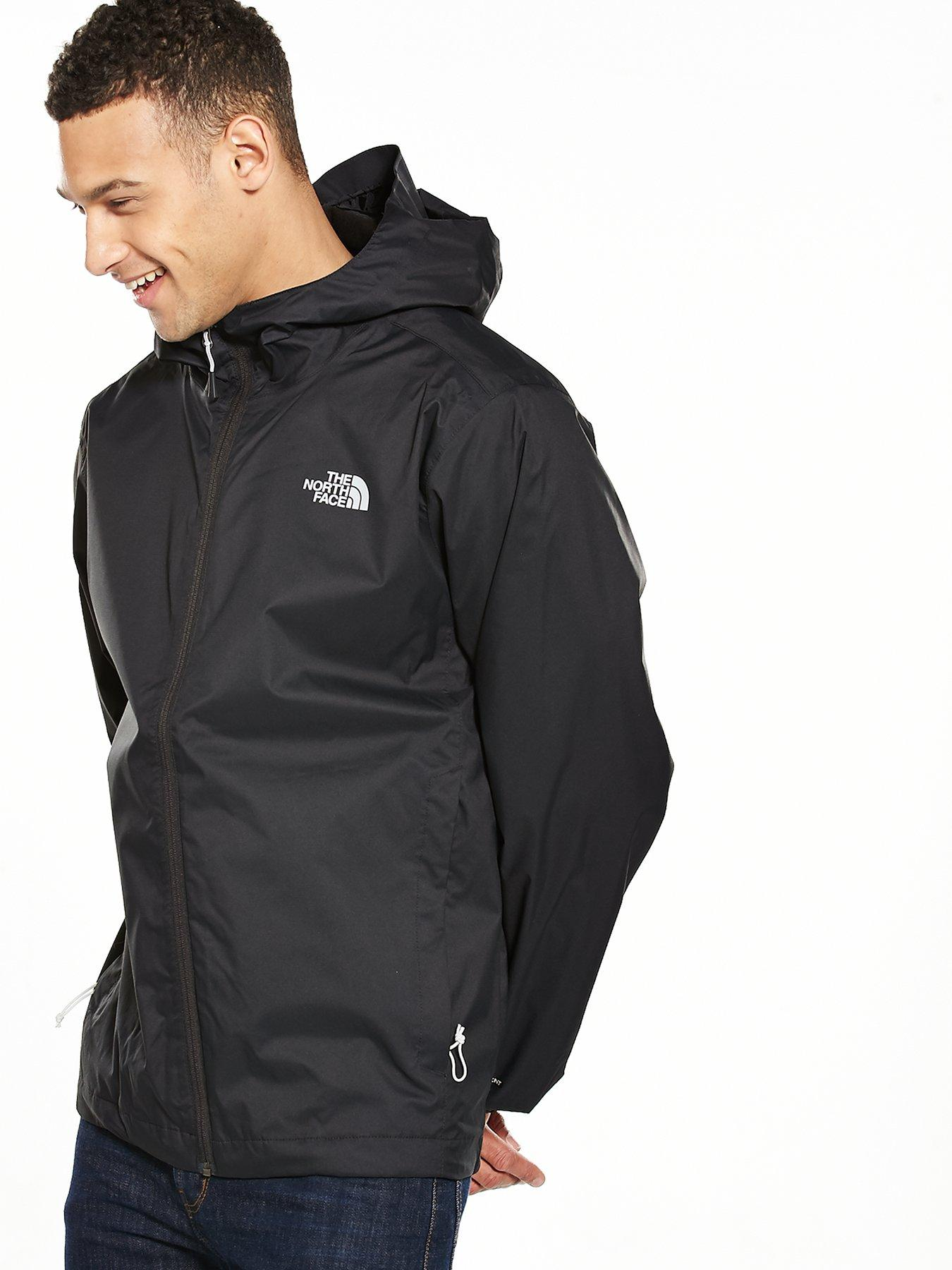The North Face Quest Jacket CP1532