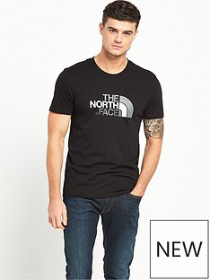 the-north-face-easy-t-shirt-black