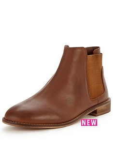 v-by-very-ernest-leather-chelsea-boot