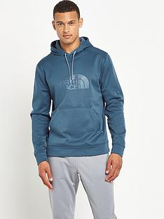 the-north-face-the-north-face-ampere-overhead-hoody