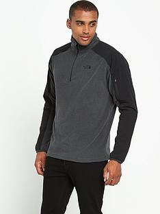 the-north-face-glacier-delta-14-zip-fleece