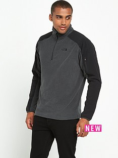 the-north-face-the-north-face-glacier-delta-14-zip-fleece