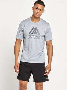 the-north-face-the-north-face-mountain-athletic-graphic-reaxion-amp-t-shirt