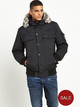 the-north-face-gotham-jacket