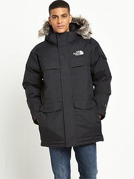 the-north-face-mcmurdo-parka-jacket