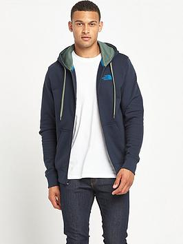 the-north-face-open-gate-full-zip-mens-hoodie-navy