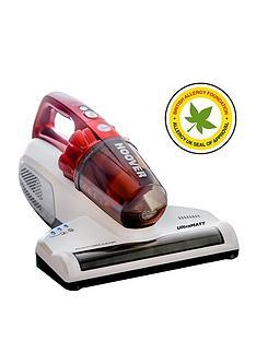 hoover-ultramatt-mbc500uvnbsphandheld-vacuum-cleaner