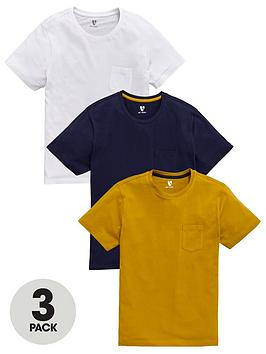 v-by-very-crew-neck-t-shirts-3-pack