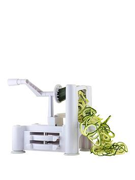 apollo-spiralizer
