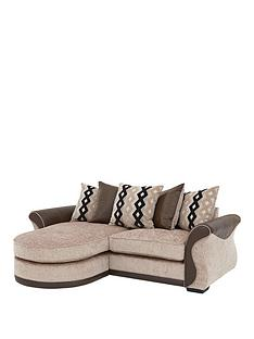 cavendish-albany-3-seaternbspreversible-chaise-sofa