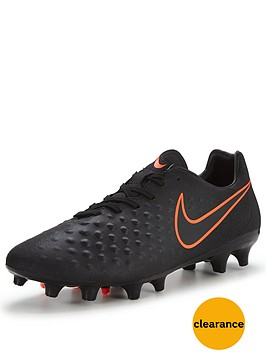 nike-magista-onda-mens-firm-ground-football-boot