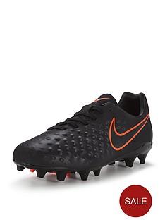 nike-magista-opus-junior-firm-ground-football-boots