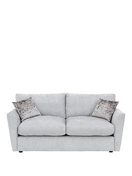 cavendish-lara-3-seaternbspfabric-sofa