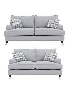 ideal-home-wallis-3-seaternbsp-2-seaternbspfabric-sofa-set-buy-and-save