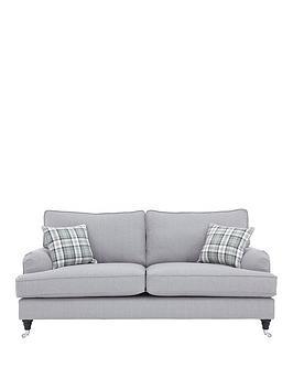 ideal-home-wallis-3-seaternbspfabric-sofa