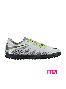 nike-hypervenom-phelon-junior-astro-turf-football-boots