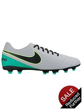 nike-tiempo-rio-mens-firm-ground-football-boot