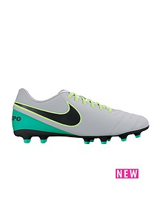 nike-nike-tiempo-rio-junior-fg-football-boots