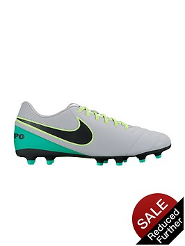 nike-tiempo-rio-junior-fg-football-boots