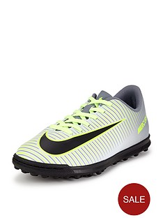 nike-nike-mercurial-vortex-junior-astro-turf-football-boots