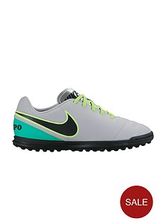 nike-tiempo-rio-junior-astro-turf-football-boots