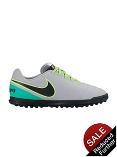 nike-tiempo-rio-junior-astro-turf-football-boots