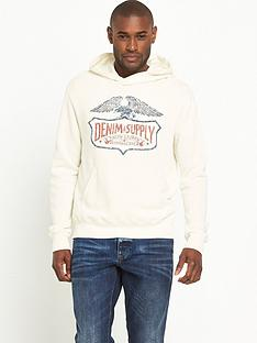 denim-supply-ralph-lauren-wing-logo-crew-neck-sweatshirt