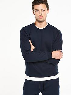v-by-very-premium-crew-neck-sweat