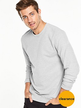 v-by-very-pique-sweater