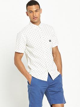 denim-supply-ralph-lauren-short-sleeved-star-shirt