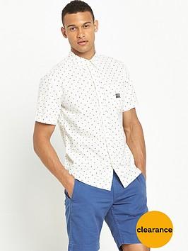 denim-supply-ralph-lauren-short-sleeved-star-shirt