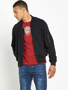 denim-supply-ralph-lauren-sweat-bomber-jacket