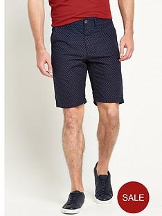 denim-supply-ralph-lauren-by-ralph-lauren-star-chino-shorts