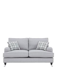 ideal-home-wallis-2-seaternbspfabric-sofa