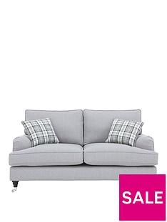 ideal-home-wallis-2-seaternbspfabric-sofa