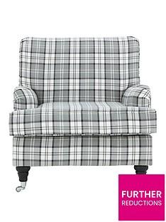 cavendish-wallis-fabric-accent-chair