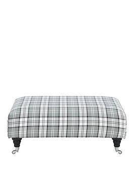 cavendish-wallis-fabric-footstool