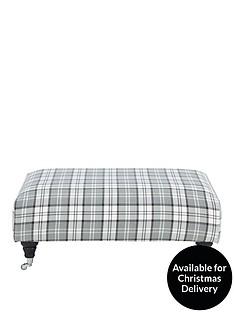 ideal-home-wallis-fabric-footstool
